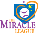 Miracle League of Green Bay